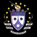 Terenure College Rugby Football Club Logo