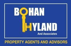 Bohan Hyland & Associates – Donal Hyland