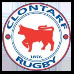 terenure College RFC vs Young Munster