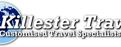 Killester Travel – Paddy Baird