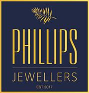 Phillips Jewellers Ltd. – Valerie Phillips