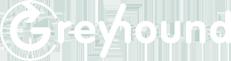 Greyhound Recycling – Garreth Ritchie