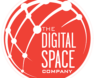 The Digital Space Company