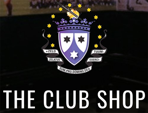 Club Shop Button