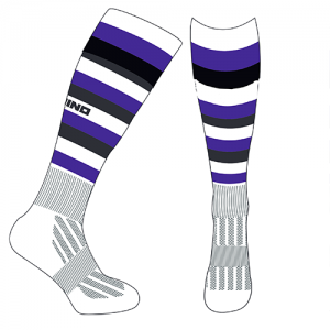 Socks (White)
